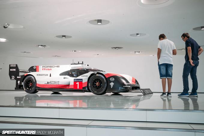 2019 Porsche Museum PMcG-3