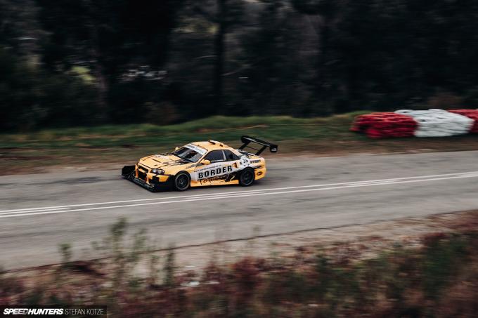 stefan-kotze-speedhunters-knysna-hillclimb-301