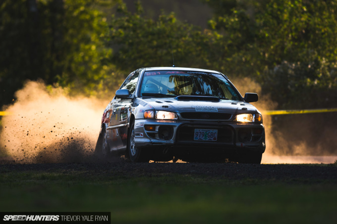 2019-Oregon-Trail-Rally-Preview_Trevor-Ryan-Speedhunters_003_3006