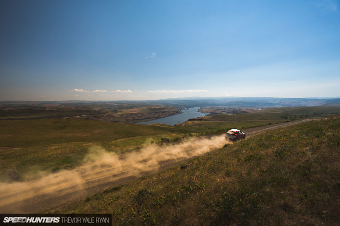 2019-Oregon-Trail-Rally-Preview_Trevor-Ryan-Speedhunters_004_2901