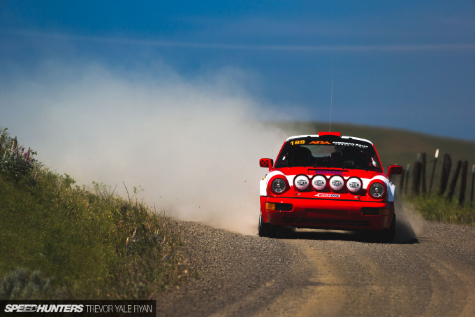 2019-Oregon-Trail-Rally-Preview_Trevor-Ryan-Speedhunters_005_3890