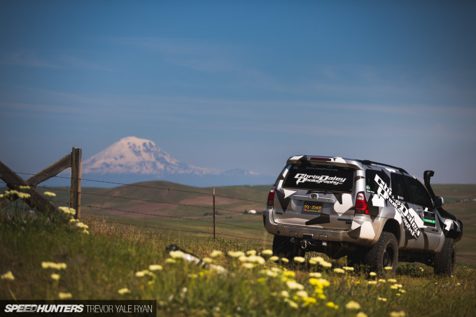 2019-Oregon-Trail-Rally-Preview_Trevor-Ryan-Speedhunters_006_2487