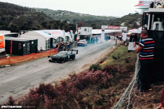 stefan-kotze-speedhunters-knysna-hillclimb-193
