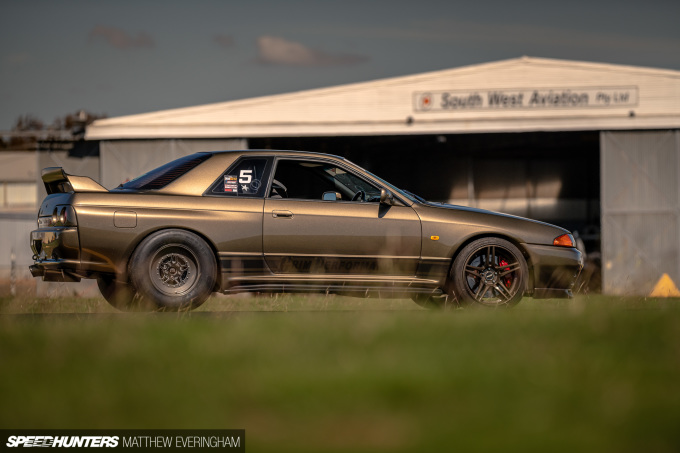 Barra_Skyline_Matthew_Everingham_Speedhunters_ (34)