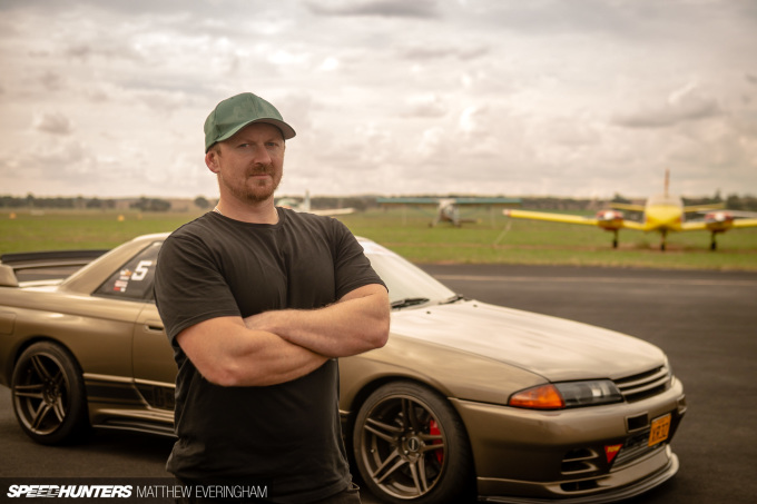 Barra_Skyline_Matthew_Everingham_Speedhunters_ (9)