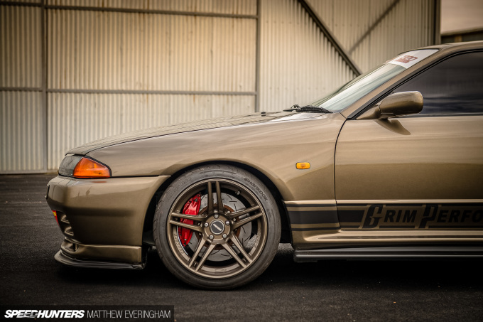 Barra_Skyline_Matthew_Everingham_Speedhunters_ (11)