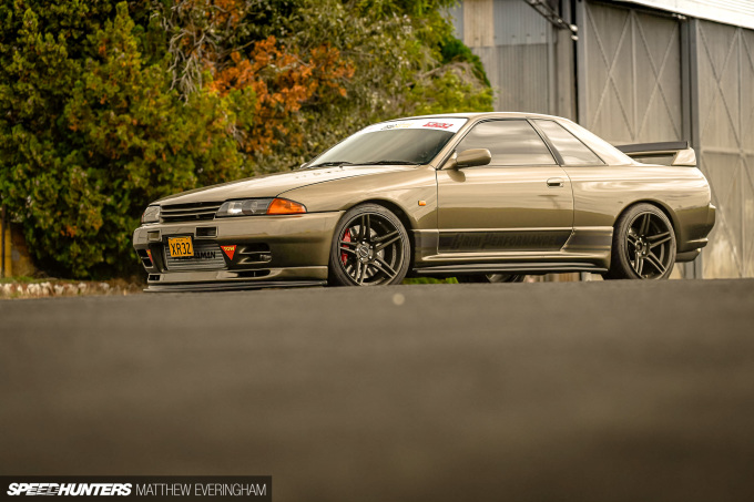 Barra_Skyline_Matthew_Everingham_Speedhunters_ (14)