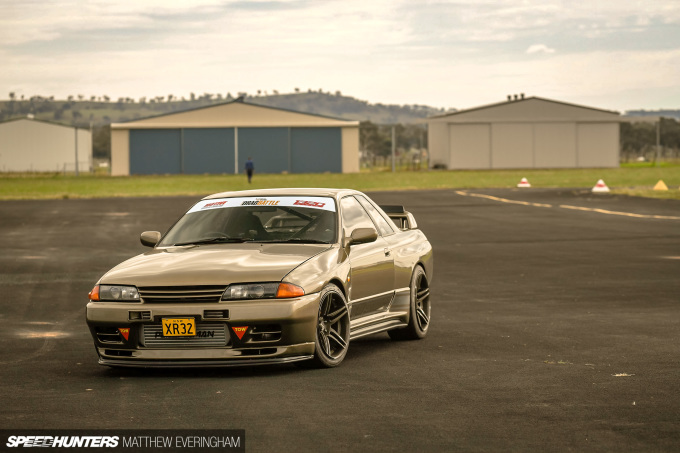 Barra_Skyline_Matthew_Everingham_Speedhunters_ (15)