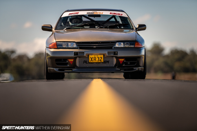 Barra_Skyline_Matthew_Everingham_Speedhunters_ (25)