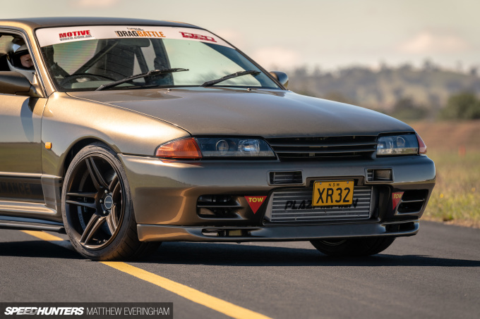 Barra_Skyline_Matthew_Everingham_Speedhunters_ (26)