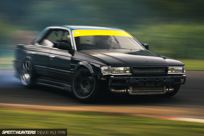 2019-PARC-Drift-Laurel_Trevor-Ryan-Speedhunters_001_1634