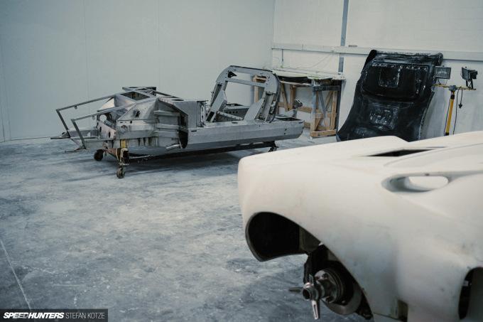 stefan-kotze-cape-advanced-vehicles-030
