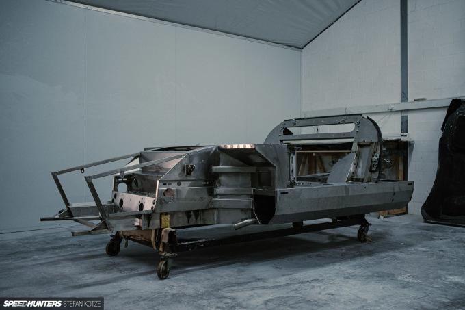 stefan-kotze-cape-advanced-vehicles-018