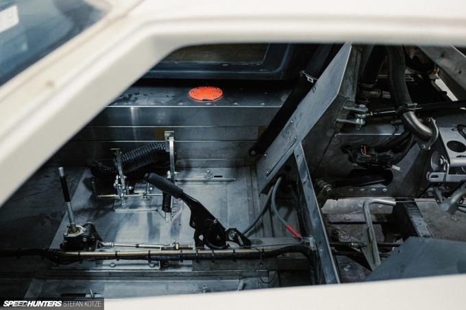 stefan-kotze-cape-advanced-vehicles-025