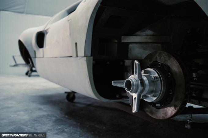 stefan-kotze-cape-advanced-vehicles-028