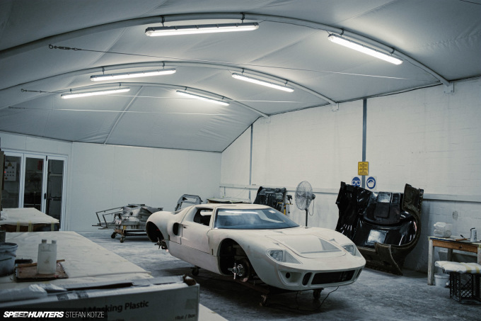 stefan-kotze-cape-advanced-vehicles-032