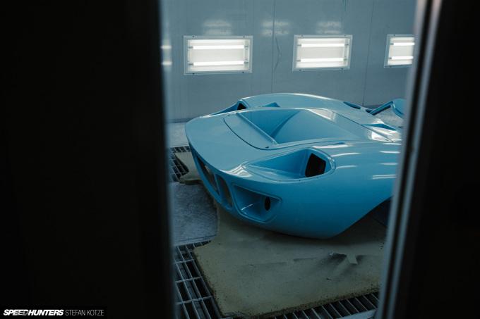 stefan-kotze-cape-advanced-vehicles-015