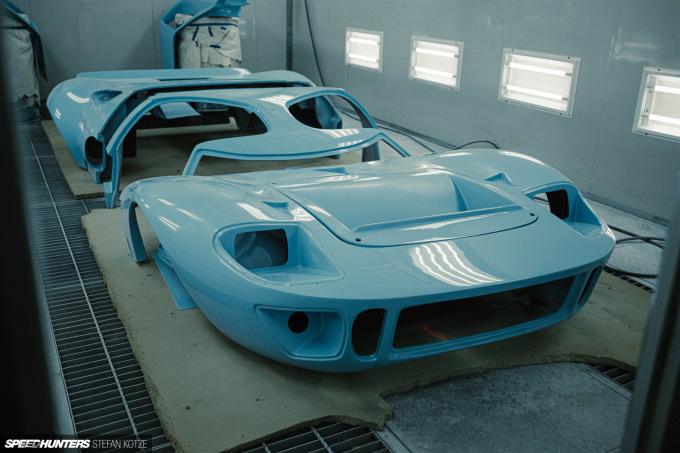 stefan-kotze-cape-advanced-vehicles-007