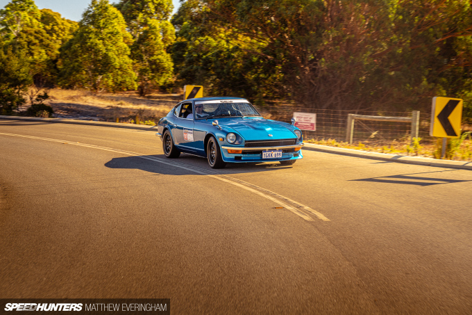 FairladyVsAussieMuscle_Speedhunters_Everingham_ (66) - Copy