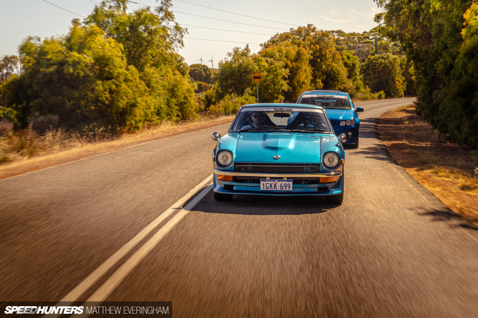FairladyVsAussieMuscle_Speedhunters_Everingham_ (67) - Copy