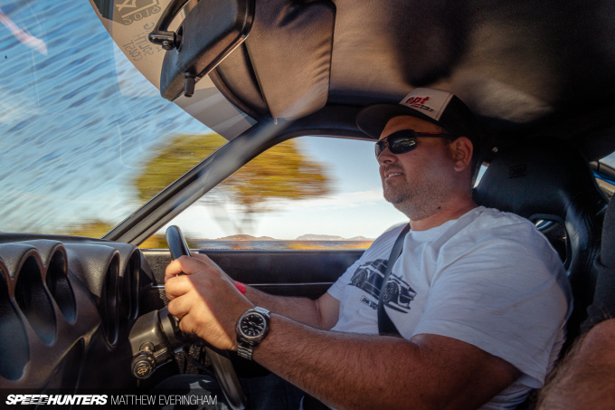 FairladyVsAussieMuscle_Speedhunters_Everingham_ (73) - Copy