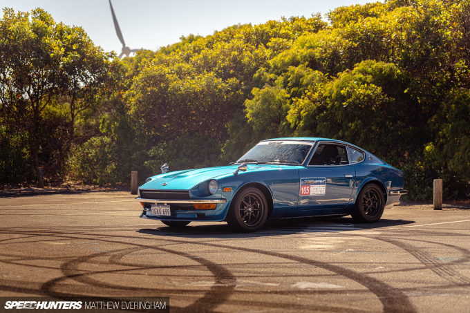 FairladyVsAussieMuscle_Speedhunters_Everingham_ (1) - Copy