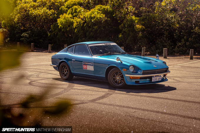 FairladyVsAussieMuscle_Speedhunters_Everingham_ (4) - Copy