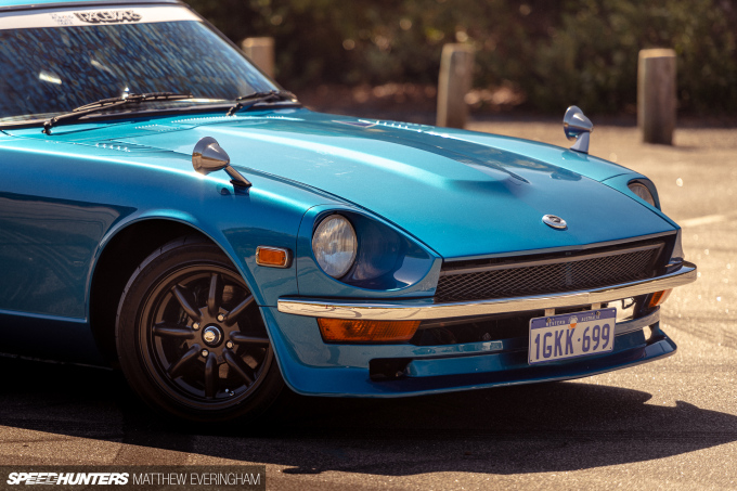 FairladyVsAussieMuscle_Speedhunters_Everingham_ (5) - Copy