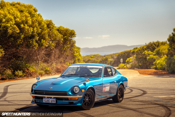 FairladyVsAussieMuscle_Speedhunters_Everingham_ (8) - Copy