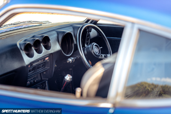 FairladyVsAussieMuscle_Speedhunters_Everingham_ (18) - Copy
