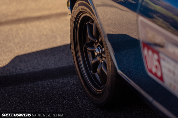 FairladyVsAussieMuscle_Speedhunters_Everingham_ (20) - Copy