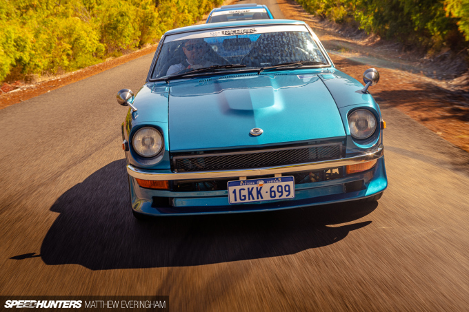 FairladyVsAussieMuscle_Speedhunters_Everingham_ (44) - Copy