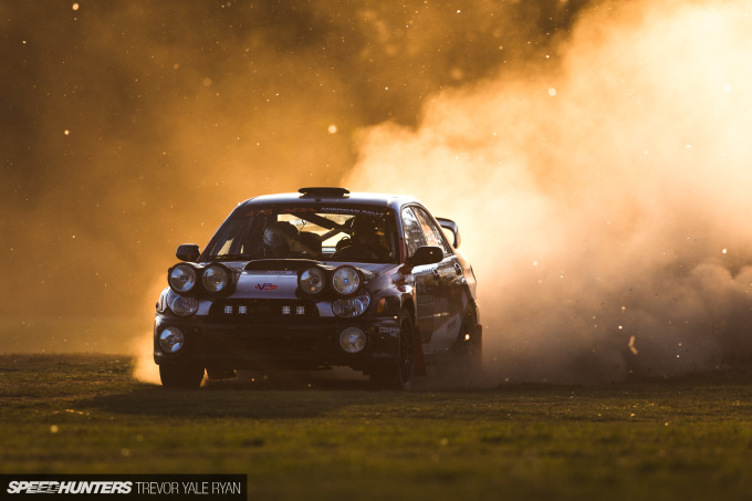 2019-Oregon-Trail-Rally-Portland-International-Raceway_Trevor-Ryan-Speedhunters_002_3278
