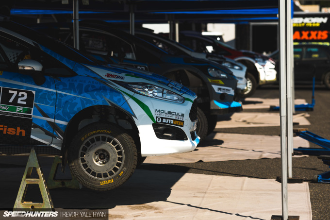 2019-Oregon-Trail-Rally-Portland-International-Raceway_Trevor-Ryan-Speedhunters_003_2138