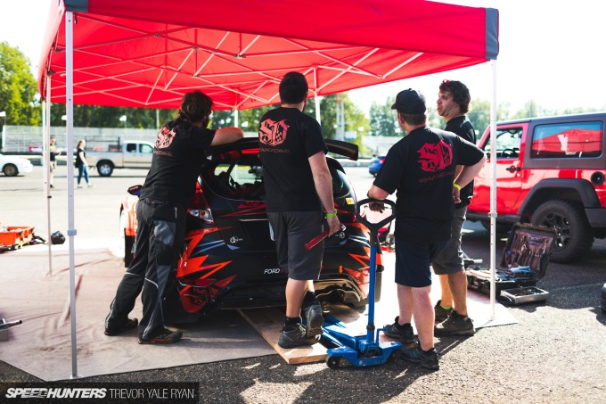2019-Oregon-Trail-Rally-Portland-International-Raceway_Trevor-Ryan-Speedhunters_005_2185