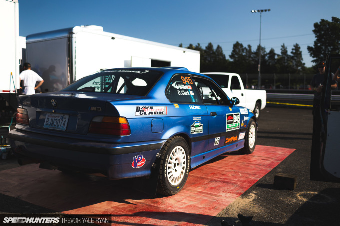 2019-Oregon-Trail-Rally-Portland-International-Raceway_Trevor-Ryan-Speedhunters_008_2195
