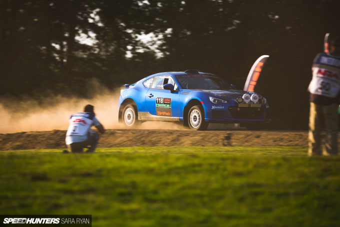 2019-Oregon-Trail-Rally-Portland-International-Raceway_Trevor-Ryan-Speedhunters_009_0359