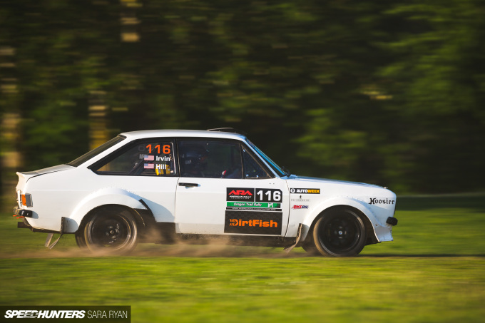 2019-Oregon-Trail-Rally-Portland-International-Raceway_Trevor-Ryan-Speedhunters_010_0345