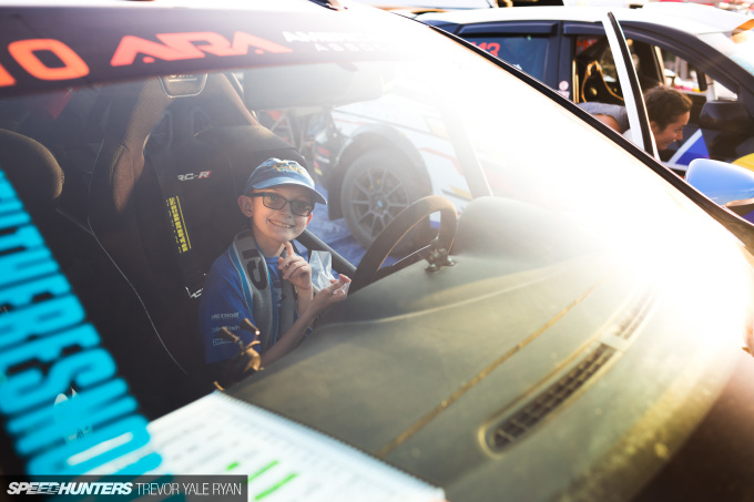 2019-Oregon-Trail-Rally-Portland-International-Raceway_Trevor-Ryan-Speedhunters_013_2384