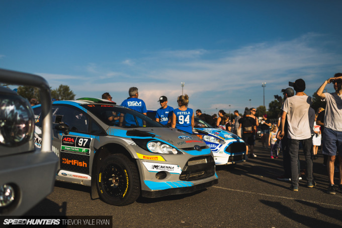 2019-Oregon-Trail-Rally-Portland-International-Raceway_Trevor-Ryan-Speedhunters_015_2199