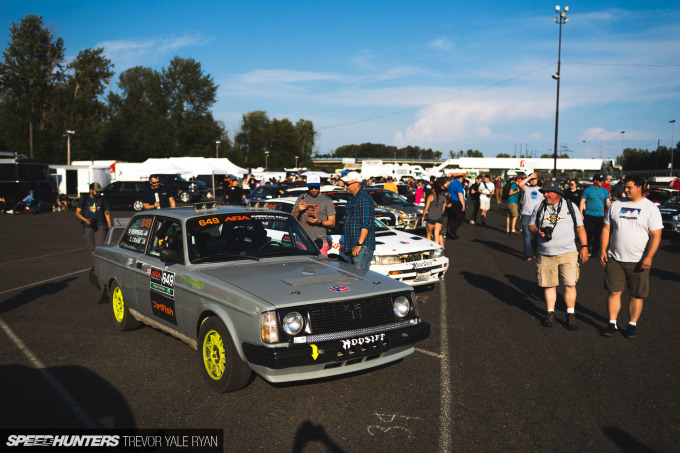 2019-Oregon-Trail-Rally-Portland-International-Raceway_Trevor-Ryan-Speedhunters_016_2211