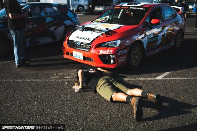 2019-Oregon-Trail-Rally-Portland-International-Raceway_Trevor-Ryan-Speedhunters_017_2208