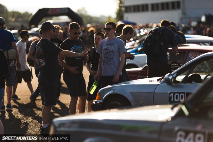2019-Oregon-Trail-Rally-Portland-International-Raceway_Trevor-Ryan-Speedhunters_018_2816