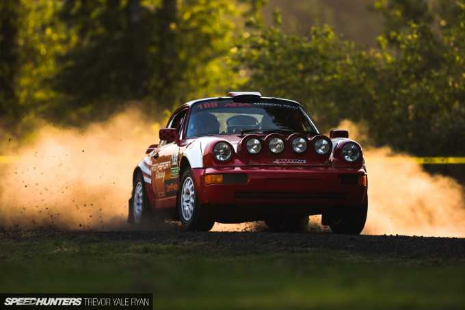 2019-Oregon-Trail-Rally-Portland-International-Raceway_Trevor-Ryan-Speedhunters_021_3034