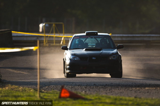 2019-Oregon-Trail-Rally-Portland-International-Raceway_Trevor-Ryan-Speedhunters_022_2325
