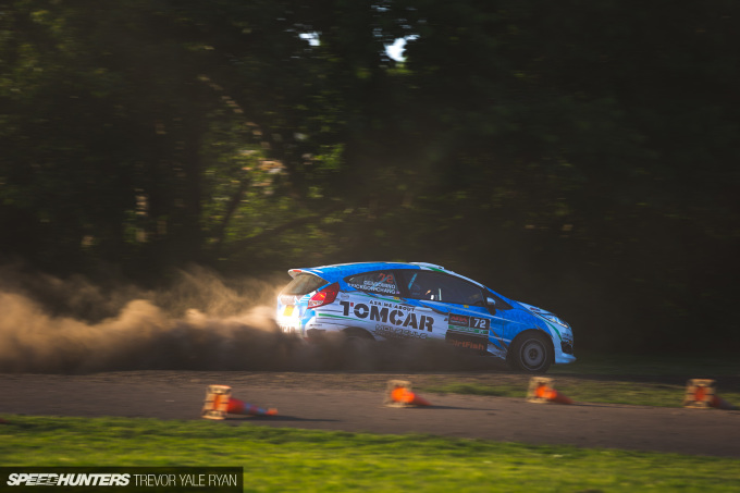 2019-Oregon-Trail-Rally-Portland-International-Raceway_Trevor-Ryan-Speedhunters_023_2948