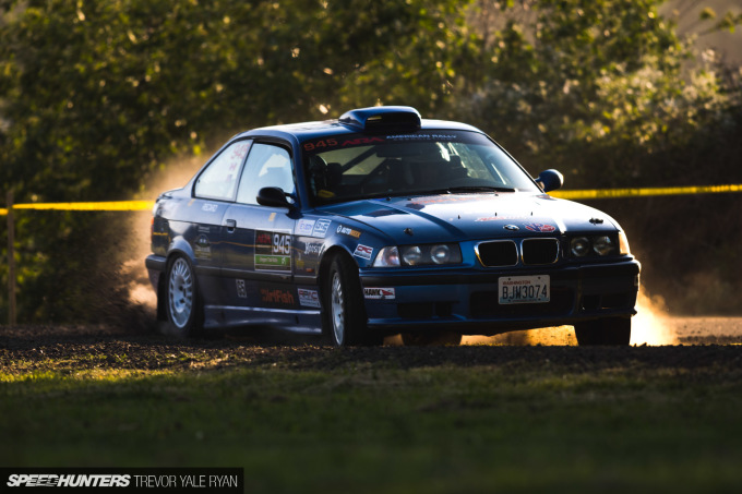 2019-Oregon-Trail-Rally-Portland-International-Raceway_Trevor-Ryan-Speedhunters_025_2304