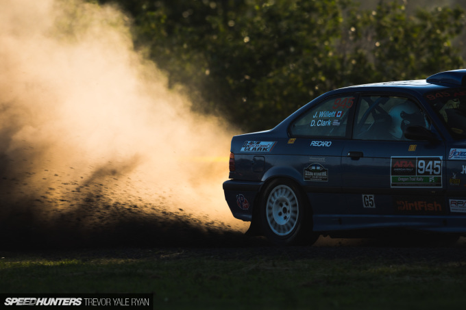 2019-Oregon-Trail-Rally-Portland-International-Raceway_Trevor-Ryan-Speedhunters_026_2308