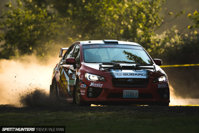 2019-Oregon-Trail-Rally-Portland-International-Raceway_Trevor-Ryan-Speedhunters_027_2271