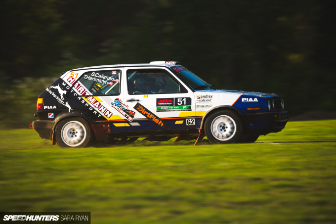 2019-Oregon-Trail-Rally-Portland-International-Raceway_Trevor-Ryan-Speedhunters_028_0476